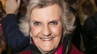 Friday Night Dinner Actor Rosalind Knight Has Died Aged 87
