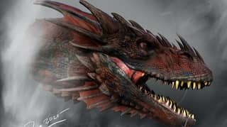 Game Of Thrones Prequel House Of The Dragon Begins Production Next Year