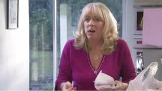 Pam Shipman Is Hosting A Gavin & Stacey Quiz This Week