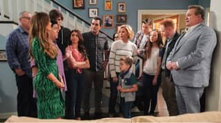 Modern Family Ends After 11 Seasons