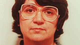Serial Killer Rose West Features In True Crime Docu-Series Making A Monster