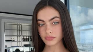 Israeli Star Yael Shelbia Named 2020's Most Beautiful Face In The World