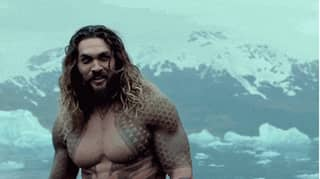 People Are Stunned To Learn That 'Game Of Thrones' Star Jason Momoa Speaks English
