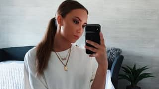 Eminem Fans Say They Feel Old As Daughter Hailie Turns 25