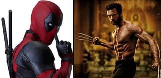 Ryan Reynolds Has Said He'd Like Deadpool To Do A Movie With Wolverine