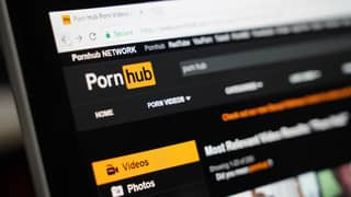 Pornhub Has Been Banned From Being Used In Thailand