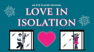 New Dating Show Called Love In Isolation Lands Next Month