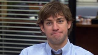 John Krasinski Would 'Absolutely Love' To Do The Office US Reunion