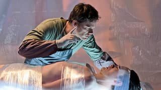 Showtime Is Bringing Back Dexter And Michael C. Hall Will Return