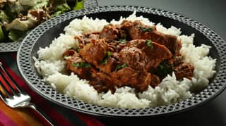 Melbourne Man Fined $1,652 For Driving 30km To Get A Butter Chicken