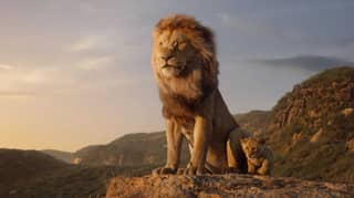 Moonlight Director Set To Make New Sequel To The Lion King