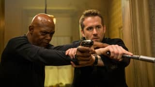 Ryan Reynolds And Samuel L. Jackson Confirmed For Sequel To 'The Hitman's Bodyguard'