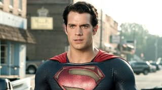 Henry Cavill Wants To Play Superman For 'Years To Come'