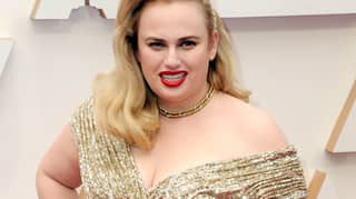 Rebel Wilson Says It's 'A Bit Crazy' That Little Britain Was Removed