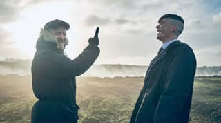 Peaky Blinders Director Reveals Opening Scene Of Season Six