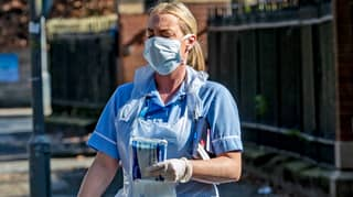 People Deliberately Coughing At Emergency And Essential Workers Could Face 12 Month Prison Sentence