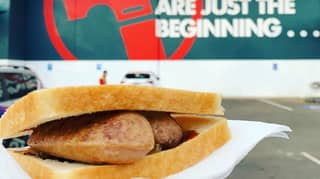 Bunnings Sausage Sizzles Set To Return Around The Country By The End Of July