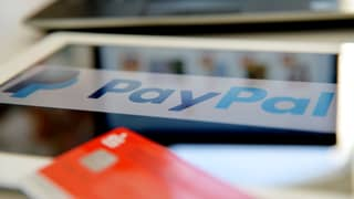 PayPal Users Urged To Act Now To Avoid £12 On Their Account