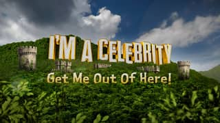 I'm A Celebrity... Get Me Out Of Here! Will Start On 15 November