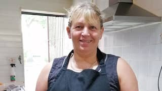 Woman Sacked From Bakery Job She Had For 20 Years After Underpaying 20p