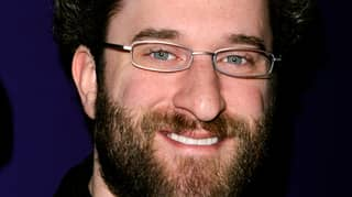 Saved By The Bell's Dustin Diamond Has Died After Battle With Stage 4 Lung Cancer