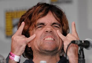 Things You Probably Didn't Know About Peter Dinklage