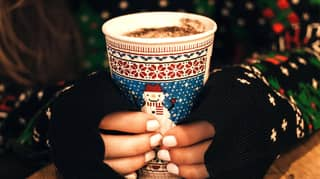 Cadbury World Worker Reveals Secret To Making The 'Best Hot Chocolate Ever'