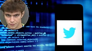 Teen, 17, Charged For Largest Social Media Breach In History