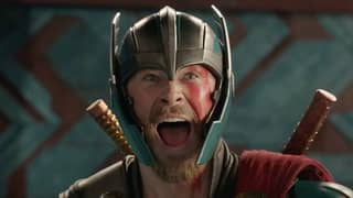 Thor: Love And Thunder Confirmed To Begin Filming In Australia In March