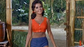 'Gilligan's Island' Star Dawn Wells Dies From Coronavirus