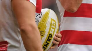 NSW Police Report Reveals Crime Figures Have Infiltrated The NRL