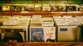 Record Store Day Is Coming To Ireland This Saturday, With A Raft Of Exclusive Releases