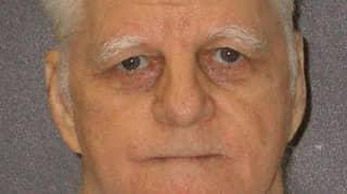 Fight Breaks Out In Death Chamber Following Inmate's Bizarre Final Words