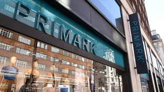 Primark Will Re-Open Stores In England On 15 June