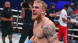 YouTuber Jake Paul Will Fight Former UFC Star Ben Askren In Boxing Match
