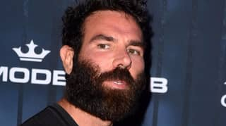 The King Of Instagram Dan Bilzerian Could Soon Be Teaching Your Kids
