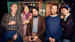 The Trailer For Mitchell And Webb's New Show Is Here