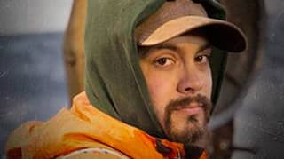 Deadliest Catch Star Mahlon Reyes Has Died Aged 38