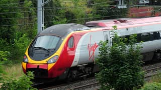 Woman's Train Fare From London To Manchester Is 'More Expensive Than Her Holiday'