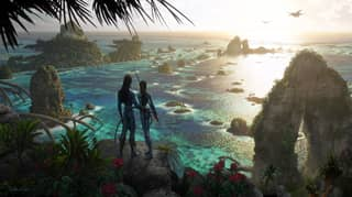 Avatar 2 Is Set To Resume Filming Again In New Zealand