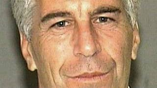 Netflix's Documentary Series About Jeffrey Epstein Is A 'Brutal' Watch