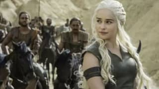 Game Of Thrones Fan Rewrites Season 8 With A Way 'Better' Ending
