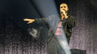 Drake Announces 2019 UK And European Arena Tour Dates - Tickets And Presale Info