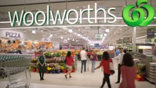 Woolworths Is Hiring 20,000 Australians Who Might Have Lost Their Job Due To Coronavirus