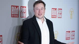 Elon Musk Trolls Jeff Bezos After Amazon Buys Self-Driving Car Company