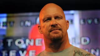 Stone Cold Steve Austin Reveals The WWE Stunt That Almost Killed Him
