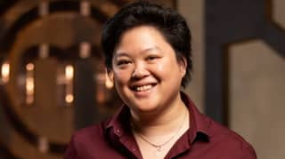 MasterChef Australia Contestant Sarah Tiong Calls Out Radio Station For Racist Encounter
