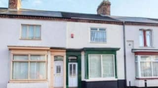 You Can Get A House For Just £1 But Not Everything Is As It Seems
