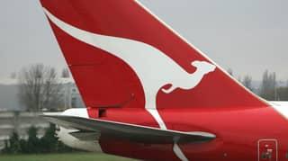 Qantas Is Offering London To Sydney Return Flights For $389
