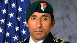Navy SEAL Jailed For 10 Years After Hazing Death Of Green Beret